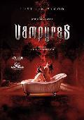 vampyres (dvd)-8436533827715