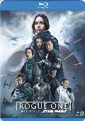 rogue one: una historia de star wars - blu ray --8717418498009