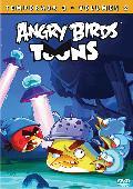 angry birds - dvd - temporada 3.2-8414533105873