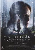 el guardián invisible - dvd --8435153754135