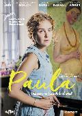 paula - dvd --8436564163073