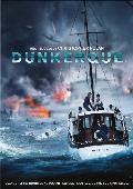 DUNKERQUE - DVD -