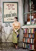 LA LIBRERÍA - DVD -
