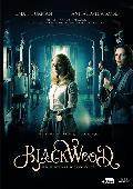 blackwood   dvd   8435175974153