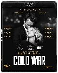 cold war - blu ray --8436564166067